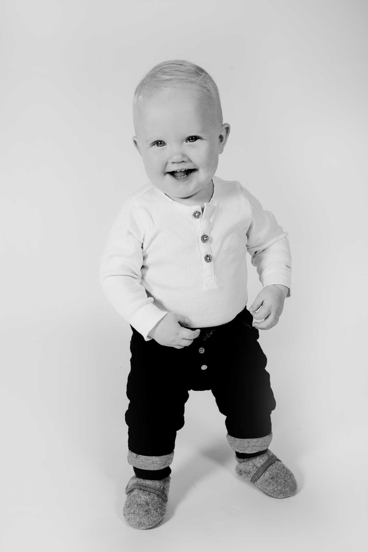 fotos af babyer