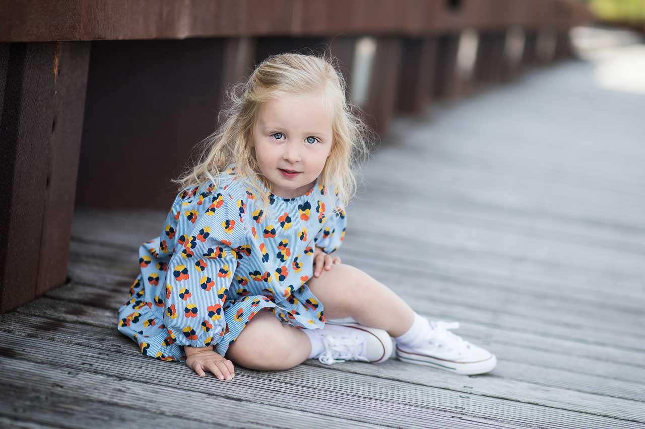 børnefotografer