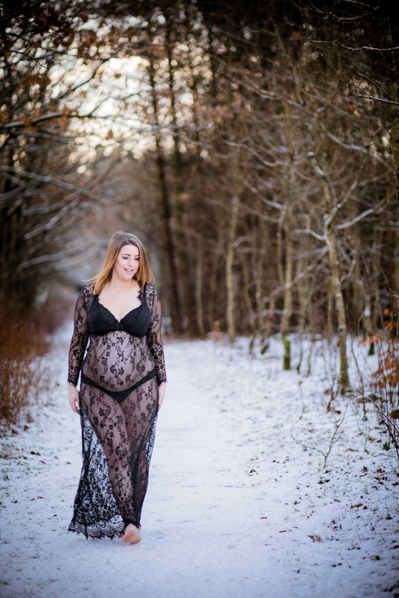 gravid-fotografering-4