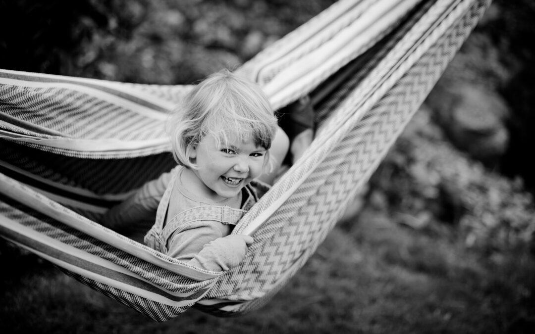 5 tips til hvordan man fremhæver karaktertræk i børnebilleder